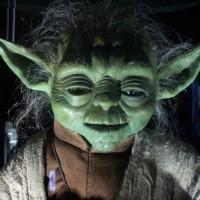 「ヨーダ(Yoda)in スターウォーズ」 の由来
