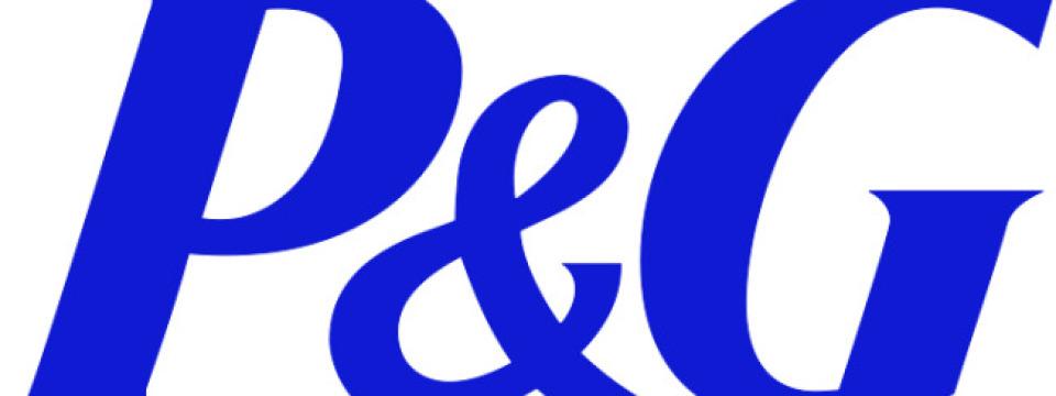 P&Gの由来