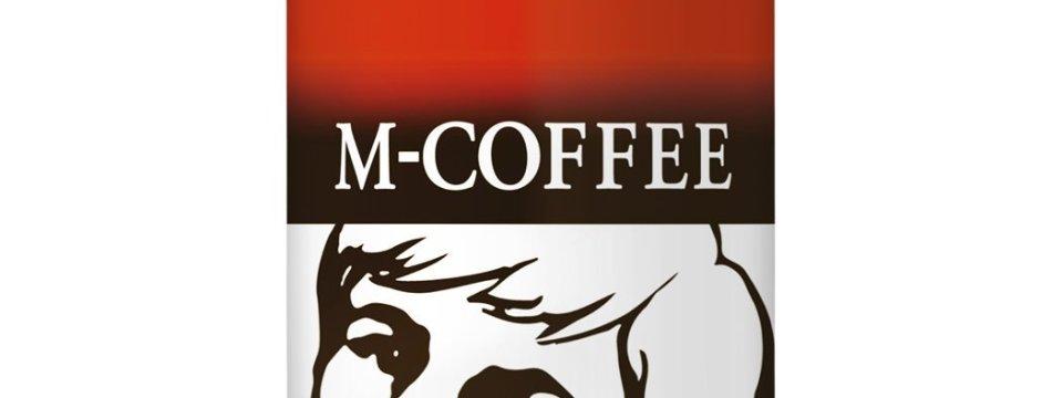 ポッカコーヒー
