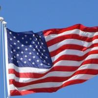 「アメリカ」 の由来