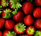 「苺(莓・イチゴ)」 の由来