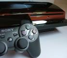 「PlayStation(プレイステーション)」の由来