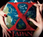 「X JAPAN」の由来