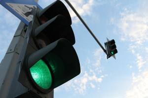 「信号」の由来